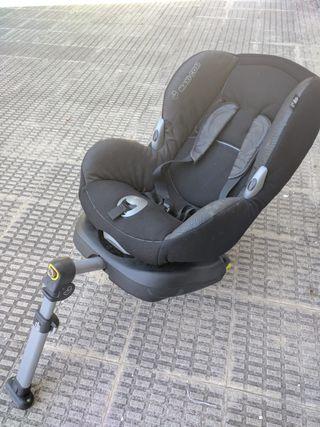 Silla Maxi-cosi para coche