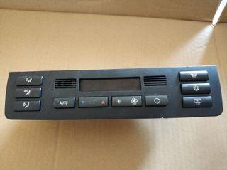 climatizador bmw 320 e46
