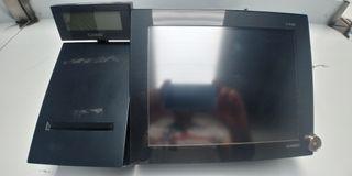 Casio V-R100 TPV