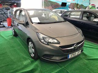 Opel Corsa 1.4 90cv 2015