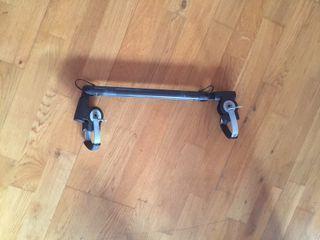 Adaptador para patinete kid-sit