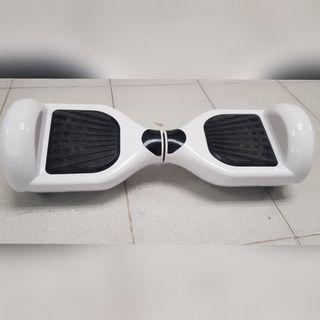 Hoverboard para niños S6 + hoverkart regalo