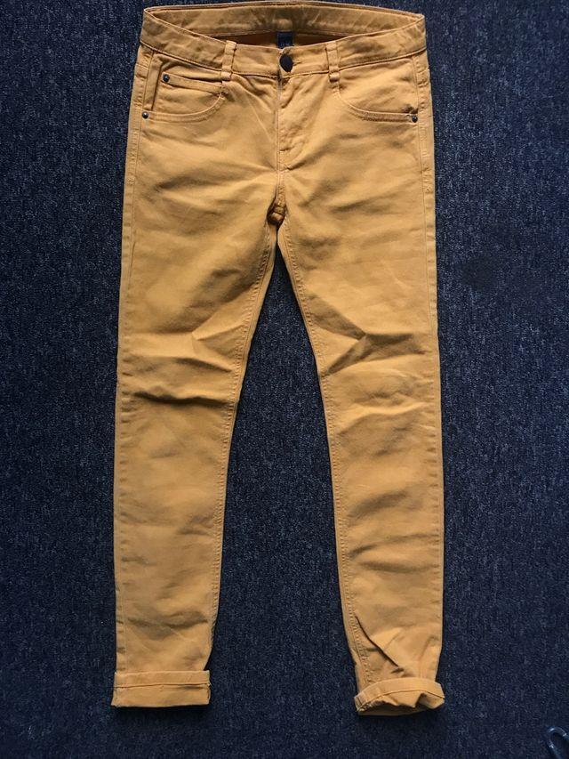 Jeans Zara Kids