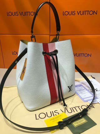 new bag with tag