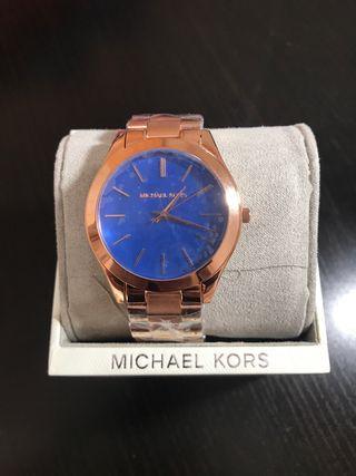 OFERTON Michael Kors reloj