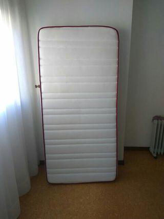 colchón 90*190 cm