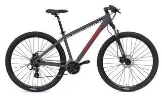 Bicicletas de montaña 29 Xr trail 90
