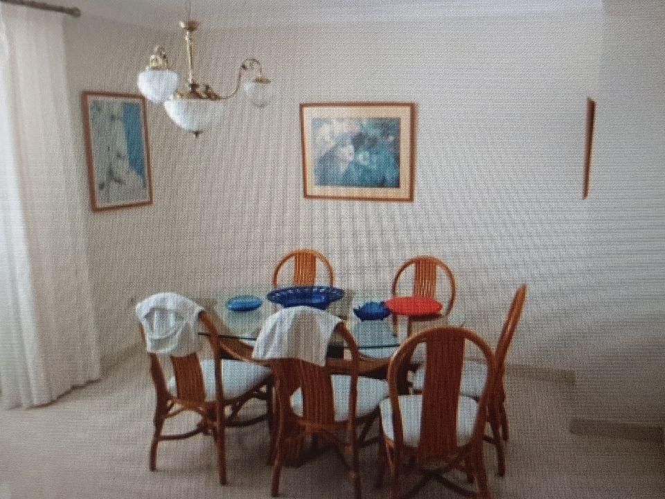Piso en alquiler Torrox apartamento (Torrox, Málaga)