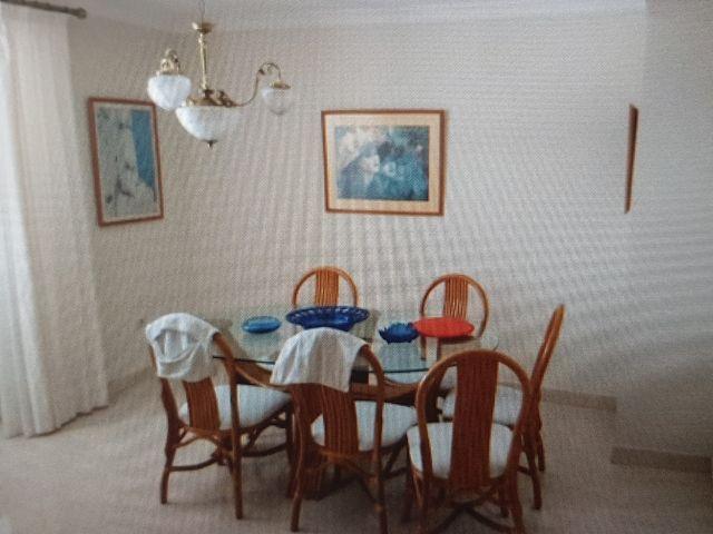 Piso en alquiler Torrox apartamento