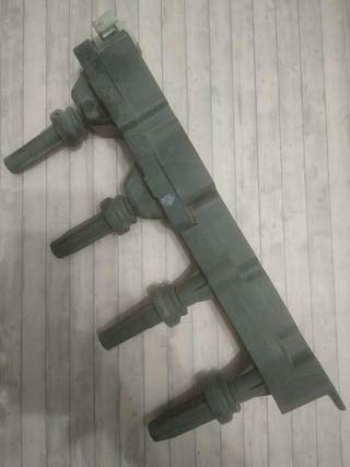 bobinas Citroen saxo 16v