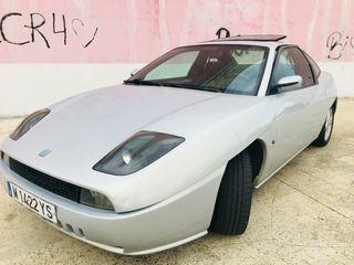 Fiat Coupe *rebajado*