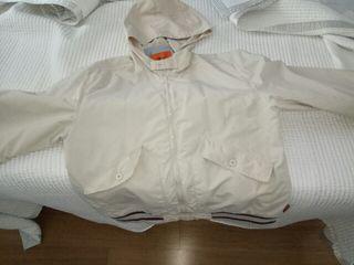 chaqueta marca blend