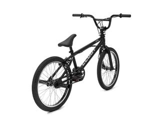 Bicicleta BMX Cloot Level Negra