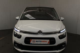 Citroen C4 Grand Picasso 1.6 Blue-HDI FAP Feel