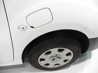 Peugeot Partner Furgón Confort Electric L1