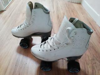 patines tradicionales talla 39 (8)