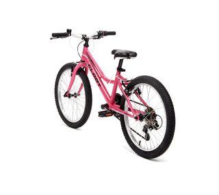 Bicicleta niña 20 pulgadas Cloot Madona