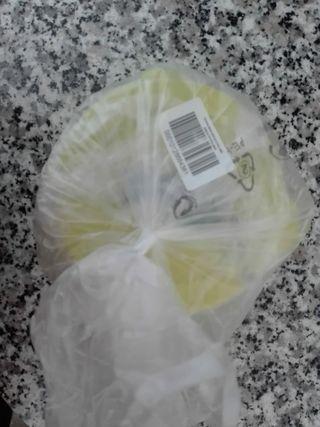 Taza microflash de 460 ml Tupperware