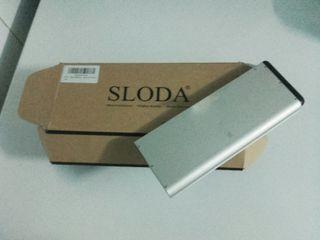 Batería para ordenador SLODA