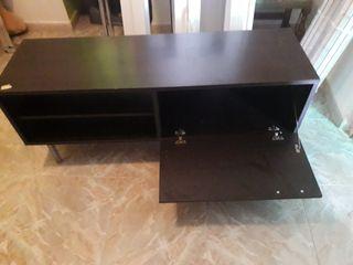 mueble moderno para salón