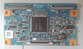 Placa T-CON ME 336V-ON