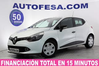 Renault Clio 1.5 dCi 75cv eco² Business 5p