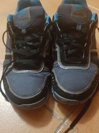 zapatillas de deporte talla 46 nike