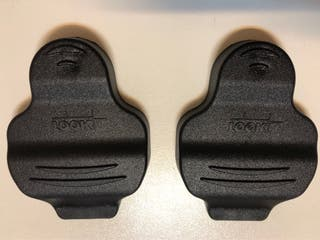Cubre Calas Look/ Protetector de calas