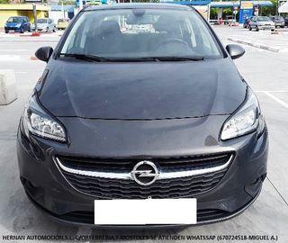 Opel Corsa 1.4 SELECTIVE 90 CV.