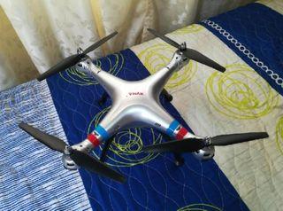 Dron Syma x8 g
