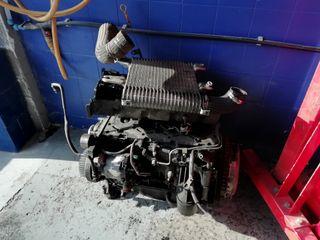 piezas motor J3