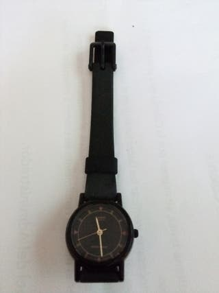 Reloj Casio mini