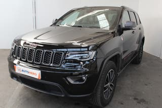 JEEP Grand Cherokee 3.0 V6 Trailhawk 250CV