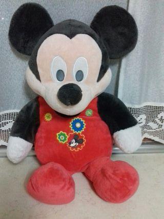 Mickey 60 cm
