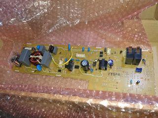 módulo microondas balay