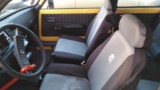 Renault 5 1978