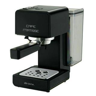 Cafetera Ariete 1363