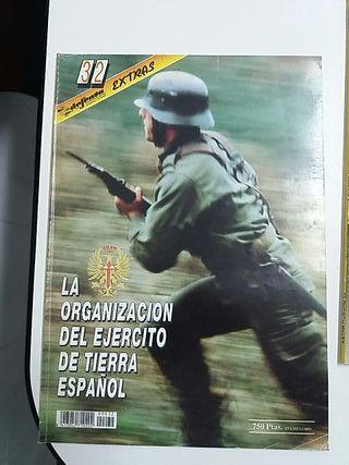 Revista Defensa