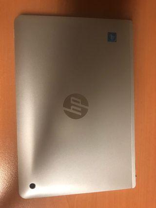 Tablet-pc hp con Windows