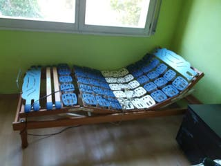 cama 90×190