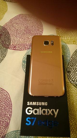 Sansung Galaxy S7