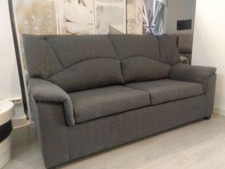 sofa nuevos