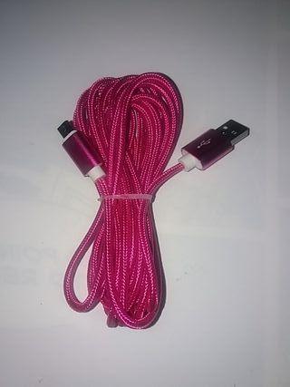 cable usb- micro usb