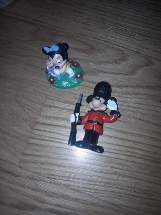 figuras de mikey