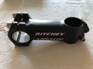 Potencia MTB Ritchey 90 Mm
