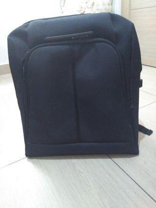 mochila tecnica ordenador