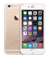 se venden 2 iphone 6 16gb