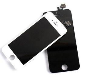 Pantalla iphone 5 5c 5s 6 6 plus 6s 6sp 7 7p 8 8p