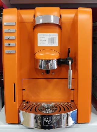 Cafetera SGL ROTARY EXPRESSO
