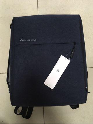 Xiaomi Urban Life Style mochila.